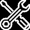 icon_ferramenta