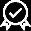 icon_garantia