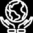 icon_sustentabilidade